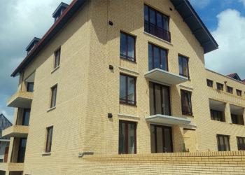 Villa Berlage Woerden Aannemer Radix En Veerman